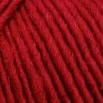 Brown Sheep Lambs Pride Worsted Yarn-Yarn-Red Baron M81 (discontinued)-