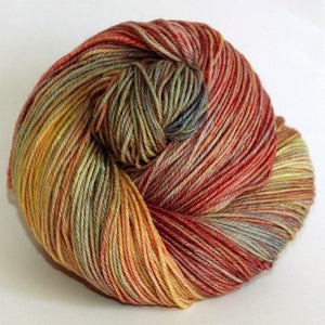 Ancient Arts 3 Ply Fingering/Sock Yarn-Yarn-Mineral-