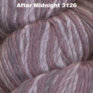 Mirasol Paqu Pura Yarn After Midnight 3126 - 6
