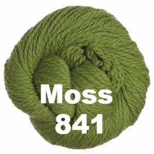 Cascade 128 Superwash Yarn Moss 841 - 71