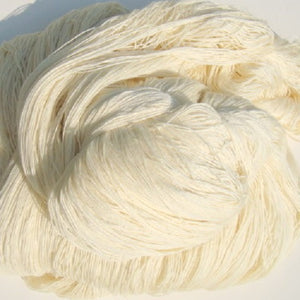 Ashland Bay 80% Superwash Merino/10% Cashmere/10% Nylon Yarn - Nehalem-Yarn-Paradise Fibers