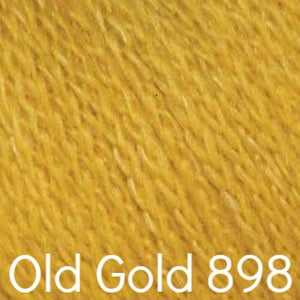 Rowan Lima Yarn-Yarn-Old Gold 898-