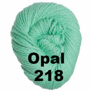 Cascade 128 Superwash Yarn Opal 218 - 74