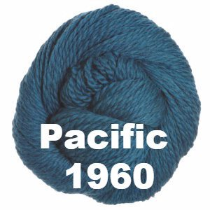 Cascade 128 Superwash Yarn Pacific 1960 - 49
