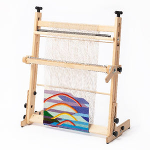 Arras Tapestry Loom-Table Looms-