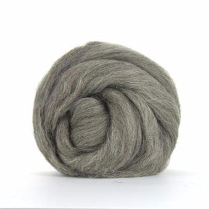 Paradise Fibers Jacob Top-Fiber-Grey-4oz-