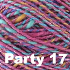Louisa Harding Noema Yarn Party 17 - 17