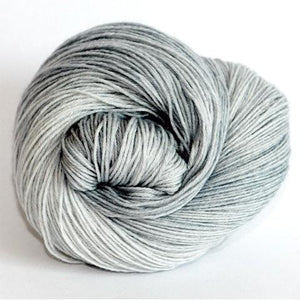 Ancient Arts 3 Ply Fingering/Sock Yarn-Yarn-Pieces of Eight-