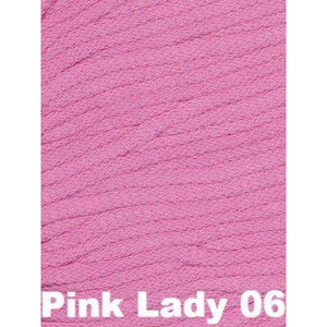 Conway + Bliss Cleo Yarn Pink Lady 06 - 6