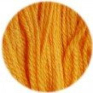 Wool Pak New Zealand Wool Yarn- 10 PLY-Clearance-Wool Pak-Pizazz-Paradise Fibers