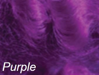Paradise Fibers Dye Ashford Acid Dyes Purple / 10g (1/3oz) - 8
