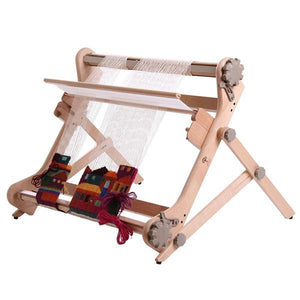 Ashford Rigid Heddle Loom Table Stand-Weaving Accessory-Paradise Fibers