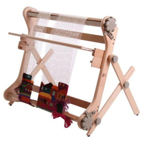 Ashford Rigid Heddle Loom Table Stand