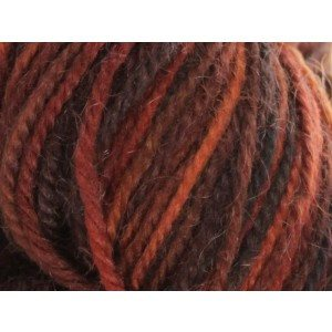 Mountain Colors Winter Lace Yarn - Large Skeins  - 14