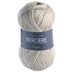 Bergere de France Reflet Yarn-Yarn-Spa 50002-