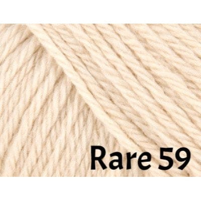 Rowan Finest Yarn Rare 59 - 10