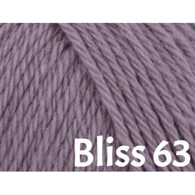 Rowan Finest Yarn Bliss 63 - 8