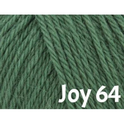 Rowan Finest Yarn Joy 64 - 7