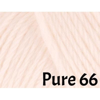Rowan Finest Yarn Pure 66 - 6