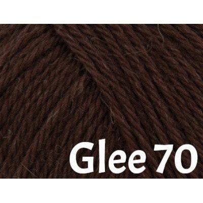 Rowan Finest Yarn Glee 70 - 3