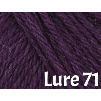 Rowan Finest Yarn Lure 71 - 2