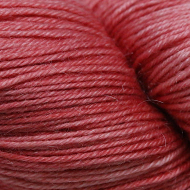 Paradise Fibers SweetGeorgia Bulletproof Sock Yarn - Passionfruit