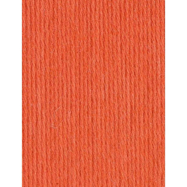 Paradise Fibers Schachenmayr Merino Extrafine 120 - Orange