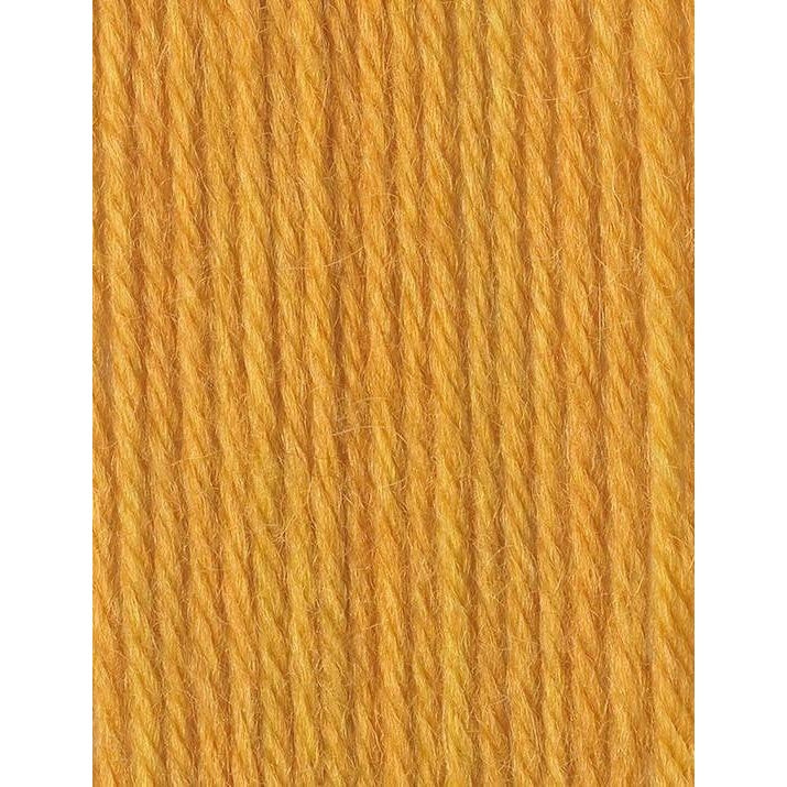 Paradise Fibers Schachenmayr Merino Extrafine 120 - Gold Heather