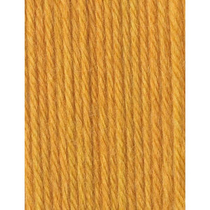 Schachenmayr Merino Extrafine 120 - 126 Gold Heather-Yarn-