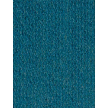 Paradise Fibers Schachenmayr Merino Extrafine 120 - Ocean Blue Heather