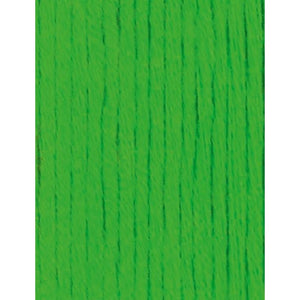 Schachenmayr Merino Extrafine 120 - 170 Acid Green-Yarn-