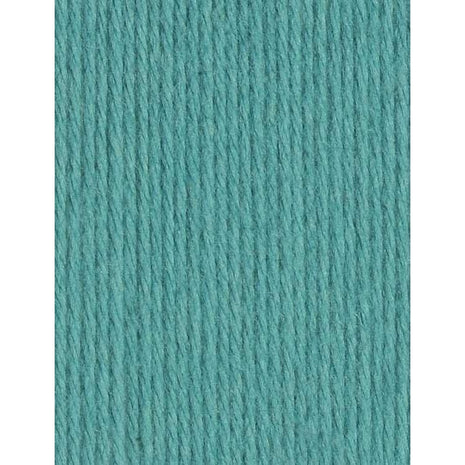 Paradise Fibers Schachenmayr Merino Extrafine 120 - Bottle Green