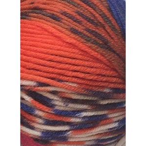 Schachenmayr Merino Extrafine 120 Color - 491 Dublin-Yarn-
