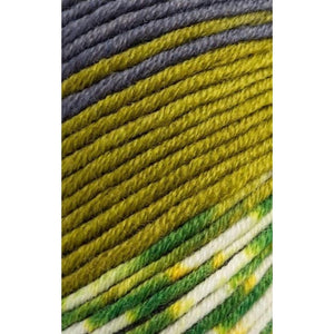 Schachenmayr Merino Extrafine 120 Color - 492 London-Yarn-