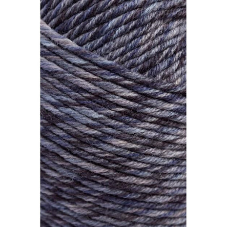 Paradise Fibers Schachenmayr Merino Extrafine 120 Color - Denim