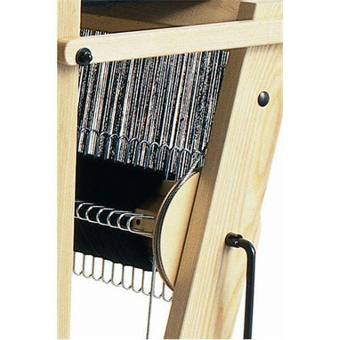 Louet Octado Looms - Sectional Warp Kits