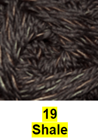Cascade Bentley Yarn Shale 19 - 9