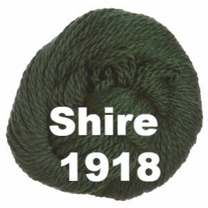 Cascade 128 Superwash Yarn Shire 1918 - 66