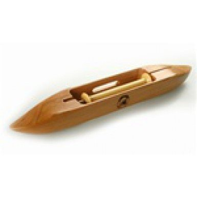 Leclerc Small Boat Shuttle 6122-1000