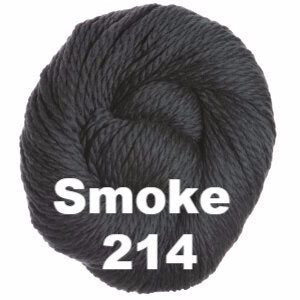 Cascade 128 Superwash Yarn Smoke 214 - 14