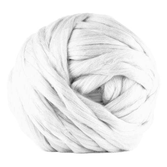 Ashland Bay Snow Mountain Nylon Top-Fiber-Paradise Fibers