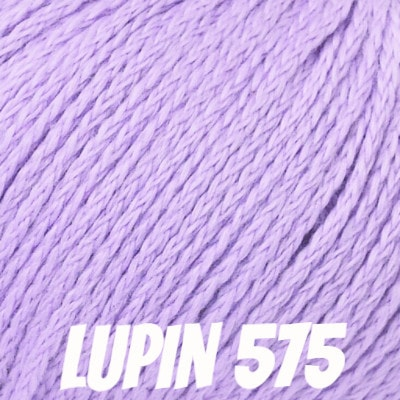Rowan Softknit Cotton Yarn Lupin 575 - 4