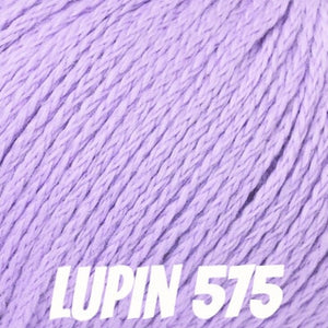 Rowan Softknit Cotton Yarn-Yarn-Lupin 575-