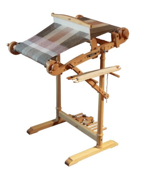Kromski Harp Forte Rigid Heddle Looms  - 3