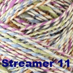 Louisa Harding Noema Yarn Streamer 11 - 13