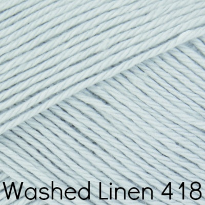 Rowan Summerlite 4 ply Yarn Washed Linen 418 - 2