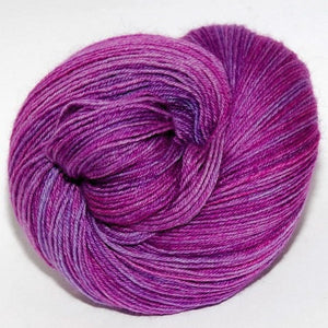 Ancient Arts 3 Ply Fingering/Sock Yarn-Yarn-Sweet Sensation-