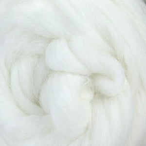 Paradise Fibers Faux Angora Top-Fiber-4oz-