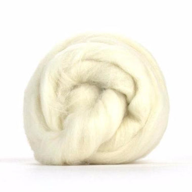 Paradise Fibers De-Haired Yak Top