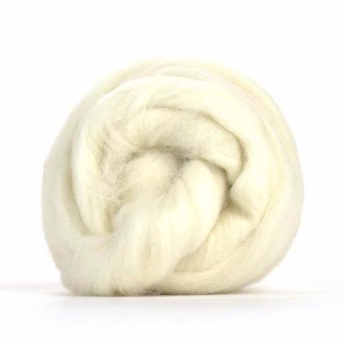 Paradise Fibers De-Haired Yak Top-Fiber-Paradise Fibers